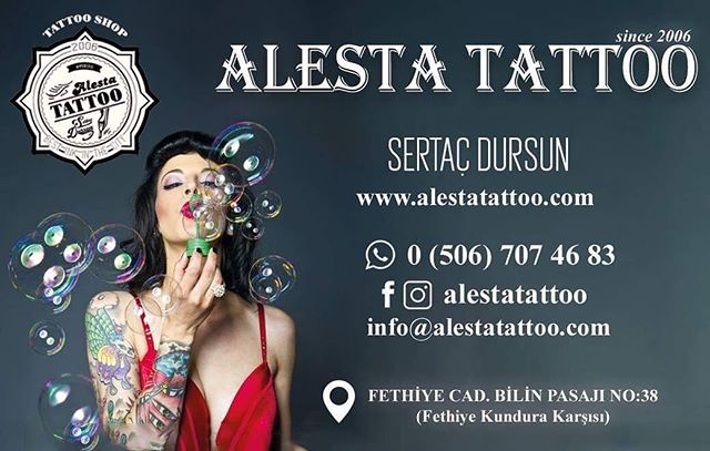New Card... #dövmesanatı #izmitdövmeciler #izmitdövme #alestatattoo #tattoo #tattoos #tattooart #tattoodesign  #sertacdursun #dövme #dövmeciler #izmit #kocaeli #tattoo #tattooed #ink #artist #tattooist #dövme #dövmesanatı #alestatattoo #tattooselection #love #fashion #tbt #instaartweb: www.alestatattoo.comfacebook: alestatattooinstagram: alestatattoopinterest: alestatattoo