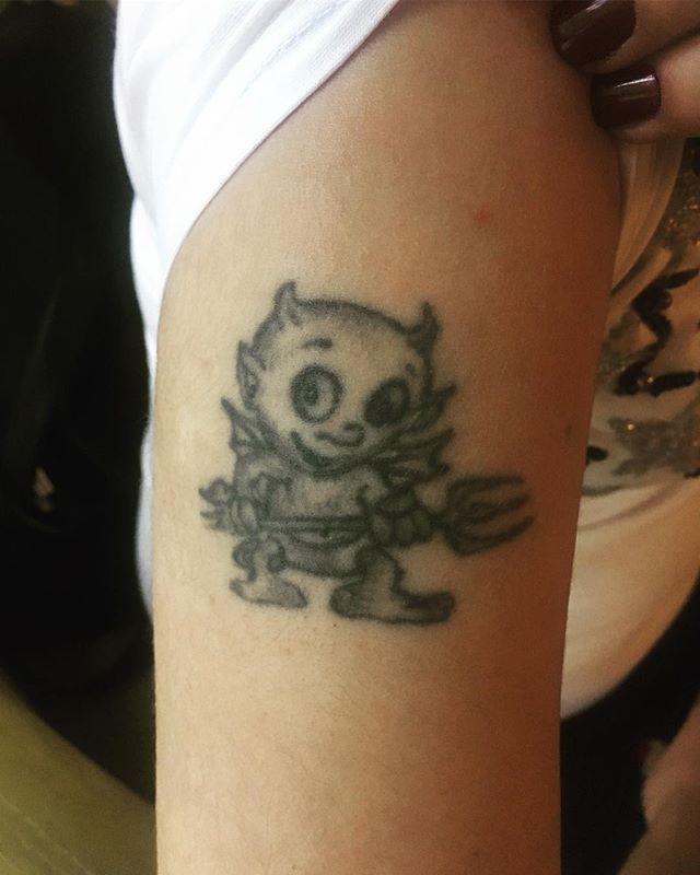 Sola doğru kaydırın 🤟🏻#coweruptattoo #dövmesanatı #izmitdövmeciler #izmitdövme #alestatattoo #tattoo #tattoos #tattooart #tattoodesign  #sertacdursun #dövme #dövmeciler #izmit #kocaeli #tattoo #tattooed #ink #artist #tattooist #dövme #dövmesanatı #alestatattoo #tattooselection #love #fashion #tbt #instaartweb: www.alestatattoo.comfacebook: alestatattooinstagram: alestatattoopinterest: alestatattoo