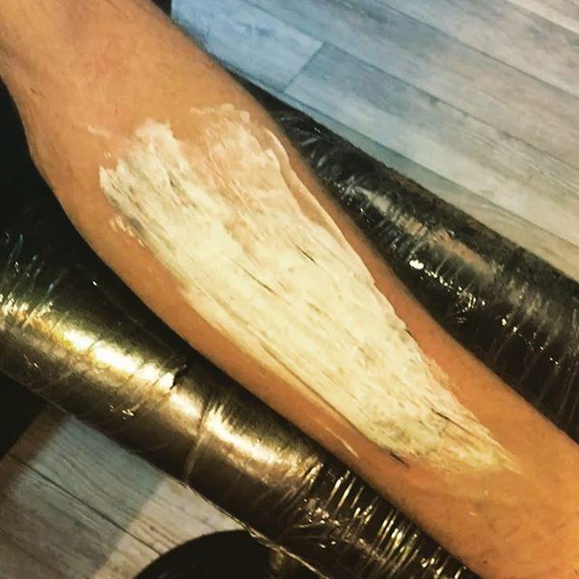#bmw #dövmesanatı #izmitdövmeciler #izmitdövme #alestatattoo #tattoo #tattoos #tattooart #tattoodesign  #sertacdursun #dövme #dövmeciler #izmit #kocaeli #tattoo #tattooed #ink #artist #tattooist #dövme #dövmesanatı #alestatattoo #tattooselection #love #fashion #tbt #instaartweb: www.alestatattoo.comfacebook: alestatattooinstagram: alestatattoopinterest: alestatattoo