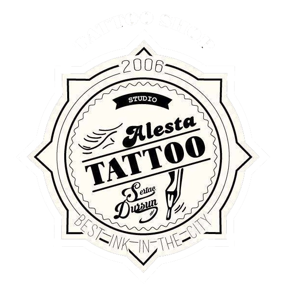 Alesta Tattoo | izmit dövme ve dövmeciler | Kalıcı, Gecici Profesyonel dövme çeşitleri |